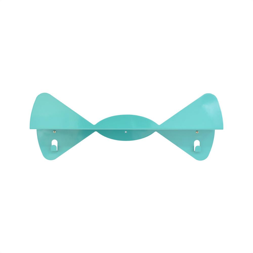 Big Tie Wall Shelf / Hook