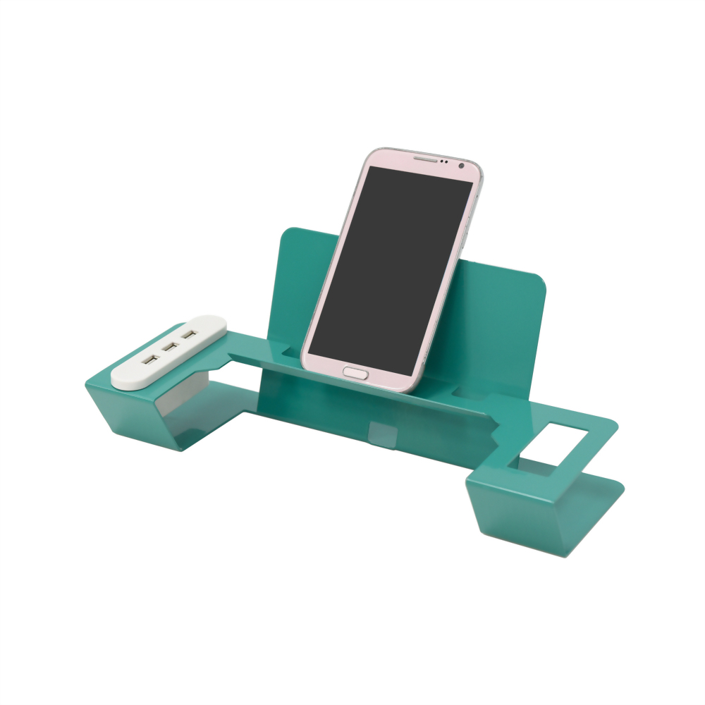 Charging Stand Holder