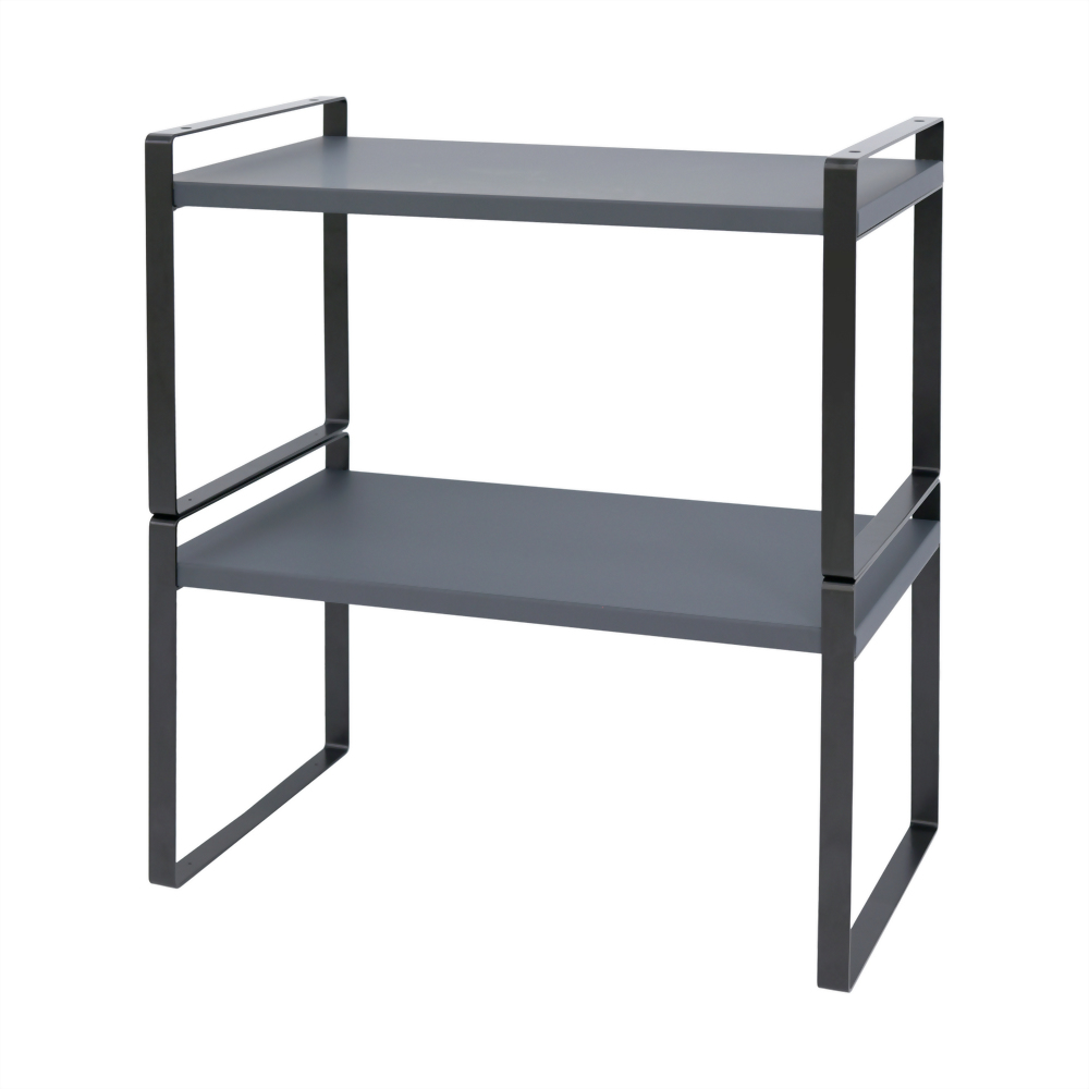Stackable rack