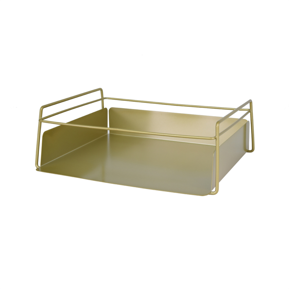 Letter Tray