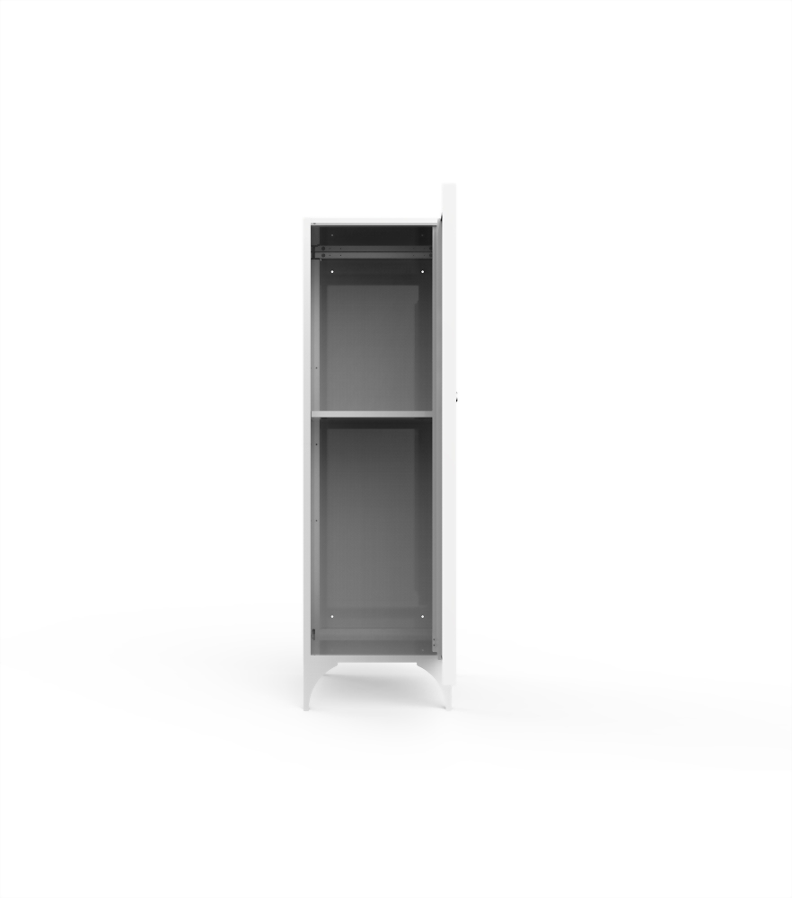 paris cabinet. Black Bedroom Furniture Sets. Home Design Ideas