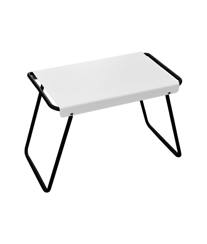 Dual-function Table