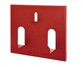 Wall Hook-3