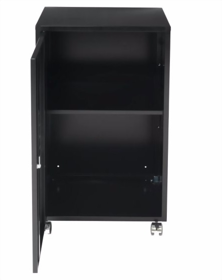 Office Storage Cabinet with lock