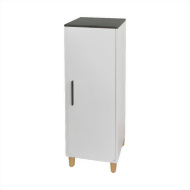 1 door tall Cabinet