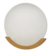 Wall Mirror-(Circular)