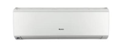 GSDR R410 一對一冷暖 / 冷專晶鑽系列