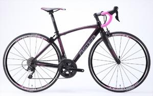 EXTRA Pink Matte