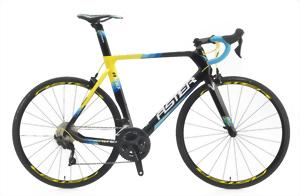 A610 黃藍