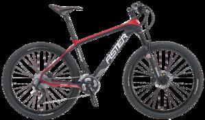 AM65 紅黑