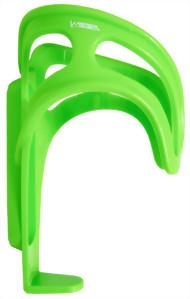 水壺架-綠色
