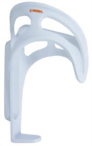 水壺架-白色