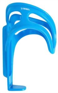 水壺架-藍色