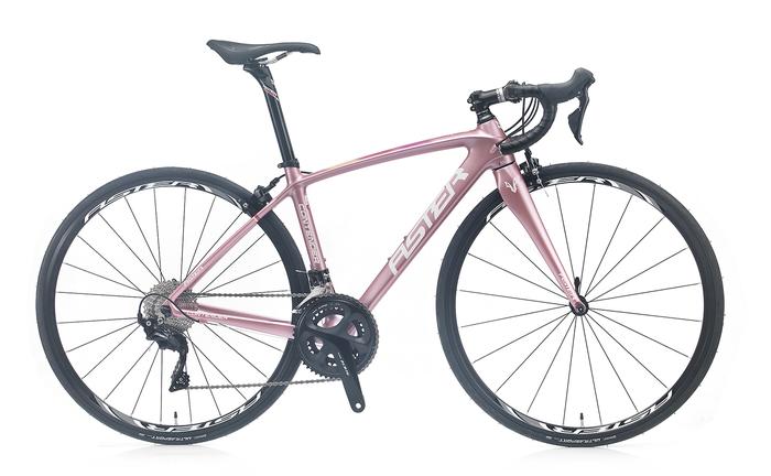 contender_pink_pink