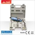 ST-4460AK