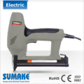 11- Electric Nailer