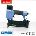 10- Air Nailer & Stapler