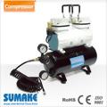17- Mini. Compressor