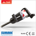 01- Air Impact Wrench
