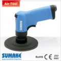 Air High Speed Sander