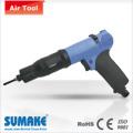 04- Air Screwdriver