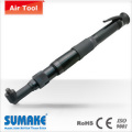 01-1 Industrial Air Wrench
