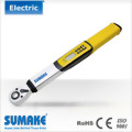 01-2- Torque Wrench