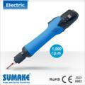 05- Electric Screwdriver
