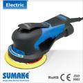 07-2- Electric Sander/Polisher