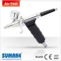 19- Air Brush  Kit