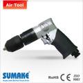14- Air Drill