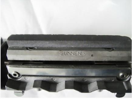 16. SUNNEN 磨缸頭 AN-111 (63-229mm)