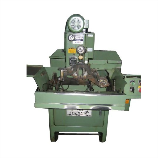 3. SUNNEN 橫式內徑研磨機 MBC-1803