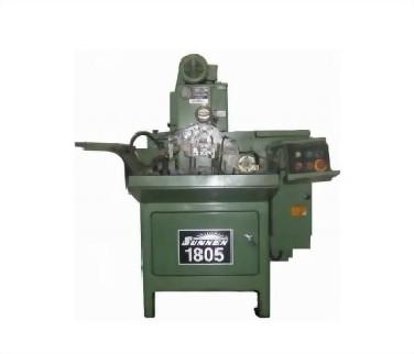 7. SUNNEN 橫式內徑研磨機 MBC-1805