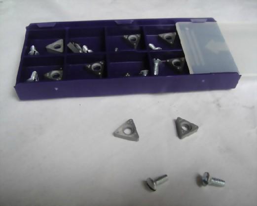 33. Ammco 碳鎢鋼刀片(雙面) 6914