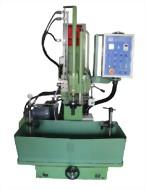 YFM 磨缸機B600-Ⅱ