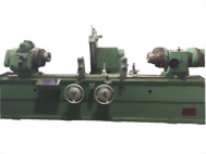SEEST crankshaft grinding machine