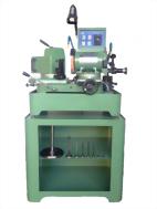 YFM 325 valve grinding machine