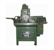5. SUNNEN Honeing Machine MBC-1805