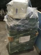 2015集集 陸軍兵工整備發展中心 325汽門研磨機