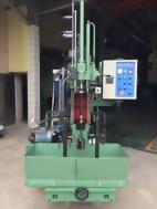 2017-03-20 Russia order B600-Ⅱ grinding machine