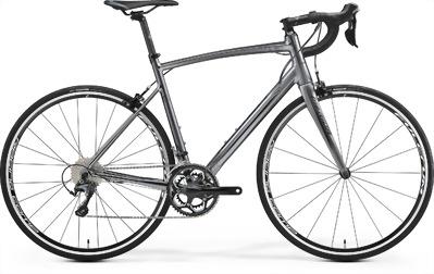 Ride 500
