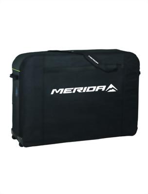 方型攜車袋