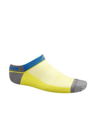 車襪(船型黃色)
