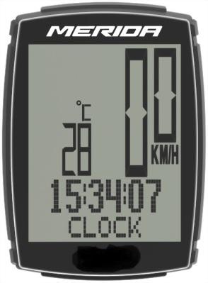中文無線碼錶 PRO,35功能