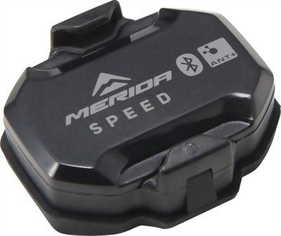 Merida Speed Sensor