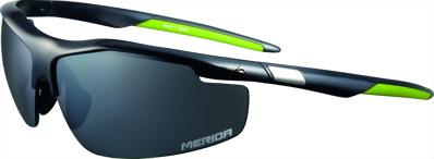 可換鏡片式護目鏡 - 1099