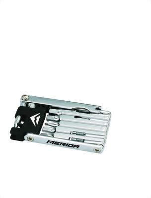 12合1工具組(F02)