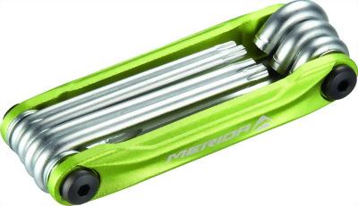 簡易隨身工具組-4294