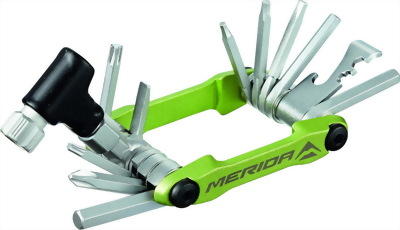 簡易隨身工具組-4313
